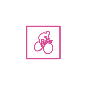 icoon_fiets50%