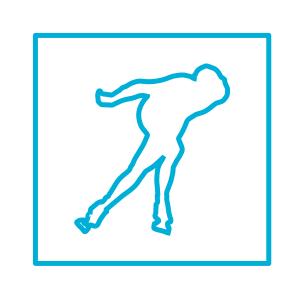 icoon_schaats