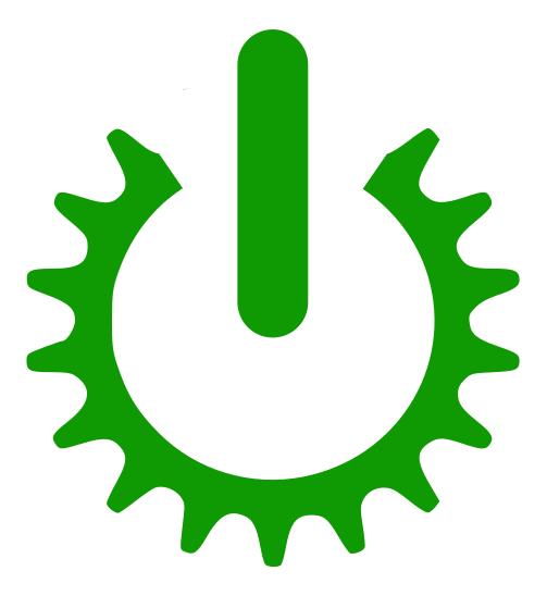 vermogensmetershop_beeldmerk-a-groot