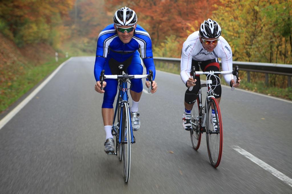 afdaling_eifel_wielrennen